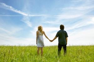 Daniel Molyneux, The Angel of Antioch, Prayer, Marriage