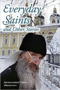 Daniel Molyneux, Russia, Everyday Saints, Russian Orthodox, Bestselling book, nonfiction, Christian, religion, faith, miracels, Soviet Union, persecution, martyrs,