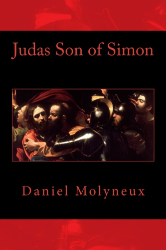 judas-book-cover