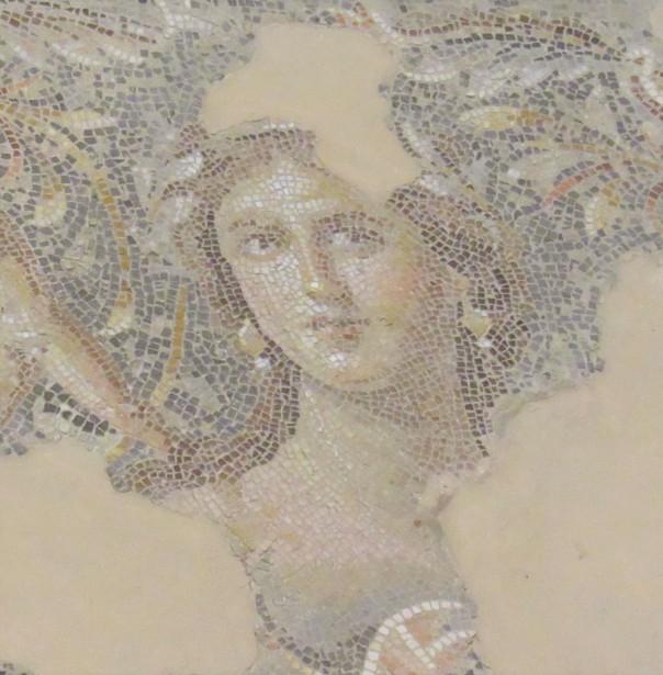 Mona LIsa (2)
