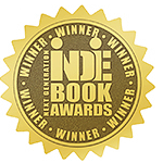 Indie Book Awards. Christian Fiction, Novel, Daniel Molyneux Dan Molyneux, Judas Son of Simon, Moriah Books,