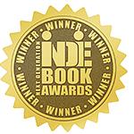Indie Book Awards. Christian Fiction, Novel, Daniel Molyneux Dan Molyneux, Judas Son of Simon, Moriah Books,